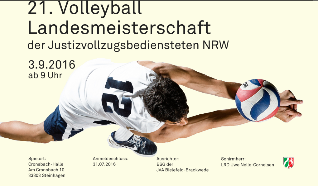 tl_files/vollyball/VB_2016/Plakat_21volleyball_LM.png