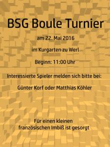 bouleturnier-2016