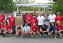 Deutsche Langlaufmeisterschaften 2005 in Werl