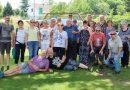 Deutsche Kegelmeisterschaft 2019 in Bruchsal